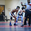AW Wrestling Conf 21-16