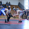 AW Wrestling Conf 21-11