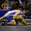 AW REGION 5A STATE WRESTLING CHAMPIONSHIP-20