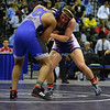 AW REGION 5A STATE WRESTLING CHAMPIONSHIP-14