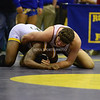AW REGION 5A STATE WRESTLING CHAMPIONSHIP-9