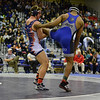 AW REGION 5A STATE WRESTLING CHAMPIONSHIP-15
