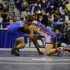 AW REGION 5A STATE WRESTLING CHAMPIONSHIP-17