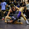 AW REGION 5A STATE WRESTLING CHAMPIONSHIP-3