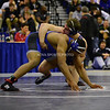 AW REGION 5A STATE WRESTLING CHAMPIONSHIP-19