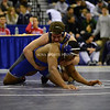 AW REGION 5A STATE WRESTLING CHAMPIONSHIP-18