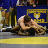 AW REGION 5A STATE WRESTLING CHAMPIONSHIP-7
