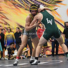 AW Wrestling Conference 21 Championship-131
