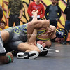AW Wrestling Conference 21 Championship-130