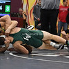 AW Wrestling Conference 21 Championship-141