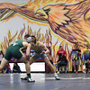 AW Wrestling Conference 21 Championship-133