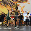 AW Wrestling Conference 21 Championship-137