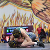 AW Wrestling Conference 21 Championship-124
