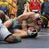 AW Wrestling Conference 21 Championship-129