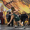 AW Wrestling Conference 21 Championship-140