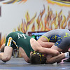 AW Wrestling Conference 21 Championship-125