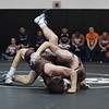 AW Wrestling Freedom Duals-18