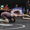 AW Wrestling Freedom Duals-14