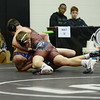 AW Wrestling Freedom Duals-5