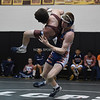 AW Wrestling Freedom Duals-17