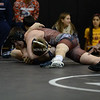 AW Wrestling Freedom Duals-9