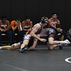 AW Wrestling Freedom Duals-13