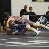 AW Wrestling Freedom Duals-3