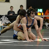 AW Wrestling Freedom Duals-1