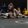 AW Wrestling Freedom Duals-12
