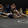 AW Wrestling Freedom Duals-11