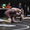 AW Wrestling Freedom Duals-15