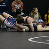 AW Wrestling Freedom Duals-10