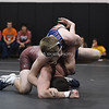 AW Wrestling Freedom Duals-20