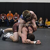 AW Wrestling Freedom Duals-19