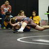 AW Wrestling Freedom Duals-6
