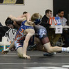 AW Wrestling Freedom Duals-2