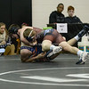 AW Wrestling Freedom Duals-4