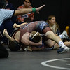 AW Wrestling Freedom Duals-8