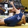 AW Wrestling John Champe vs Freedom-14
