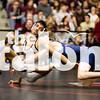 Wrestling Regionals (2-14-15)