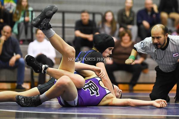 AW Wrestling Tuscarora vs Potomac Falls-35