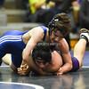 AW Wrestling Tuscarora vs Potomac Falls-10