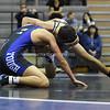 AW Wrestling Tuscarora vs Potomac Falls-60