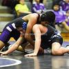AW Wrestling Tuscarora vs Potomac Falls-17