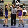 AW Wrestling Tuscarora vs Potomac Falls-39