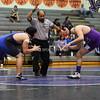 AW Wrestling Tuscarora vs Potomac Falls-88