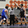 AW Wrestling Tuscarora vs Potomac Falls-23