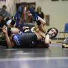 AW Wrestling Tuscarora vs Potomac Falls-71
