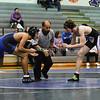 AW Wrestling Tuscarora vs Potomac Falls-5