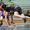 AW Wrestling Tuscarora vs Potomac Falls-28